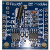 /robotigs/icons/45in1/RO-056-icon.png