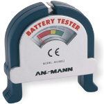 /robotigs/icons/batteryCharger_icon.png