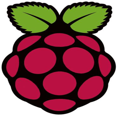 /sys/icons/Raspberry-Pi-logo.png